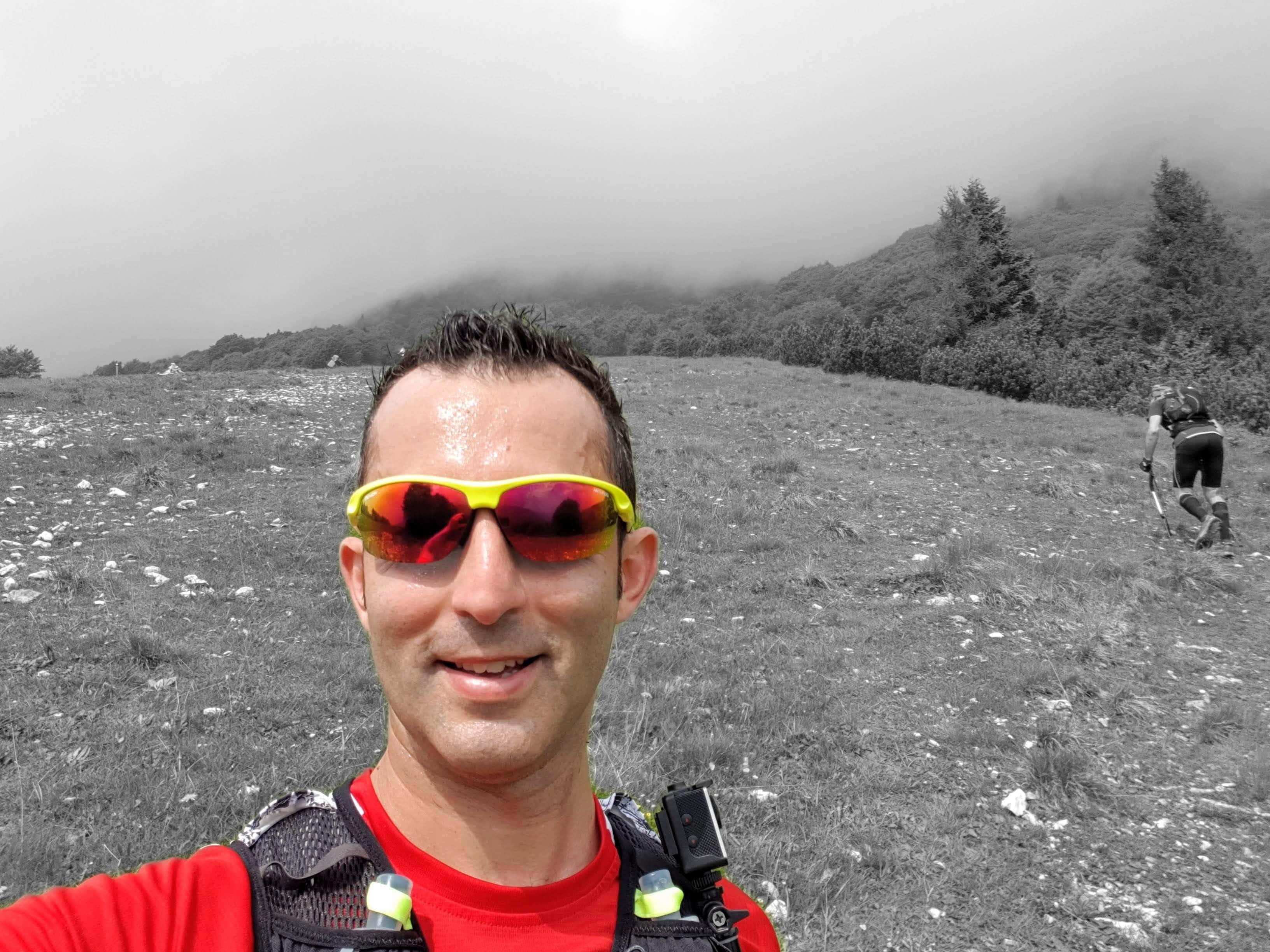 Runnerpercaso | Orsa Ultra Trail 2018