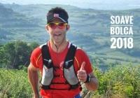 Runnerpercaso | Soave Bolca 2018