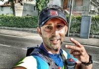 Runnerpercaso  | Allenamento su strada
