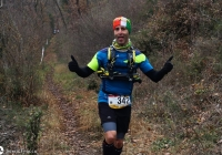 Runnerpercaso | Ultrabericus Winter 2017
