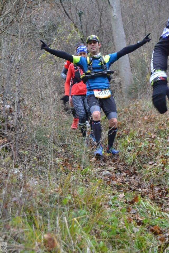 ultrabericus winter trail runnerpercaso gara(2)