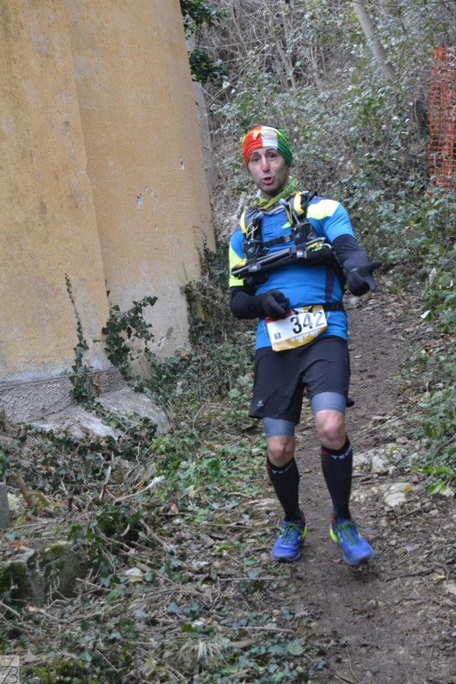 ultrabericus winter trail runnerpercaso gara(3)