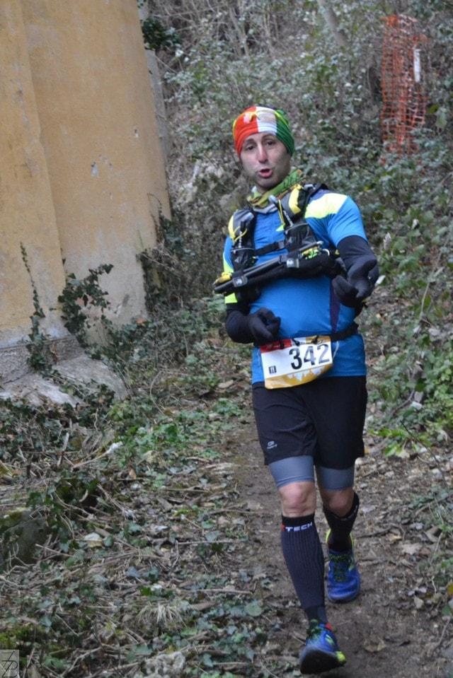 ultrabericus winter trail runnerpercaso gara(5)