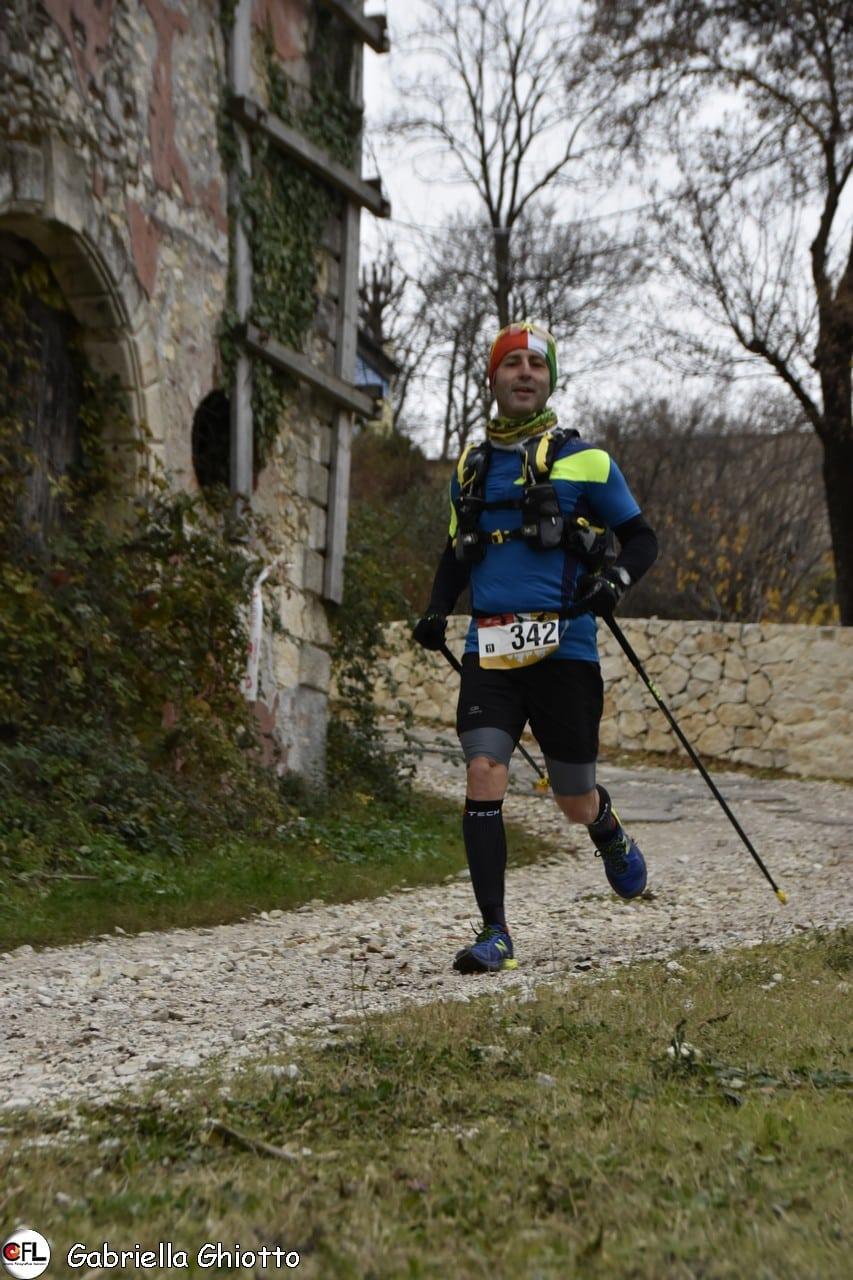 ultrabericus winter trail runnerpercaso gara(6)