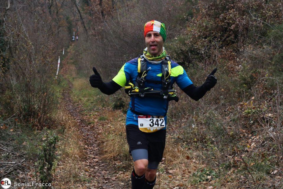 ultrabericus winter trail runnerpercaso gara(7)