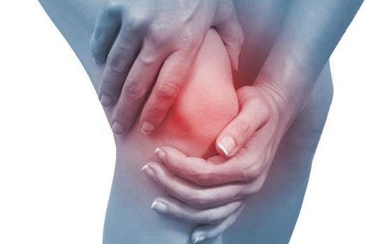 dolore-ginocchio