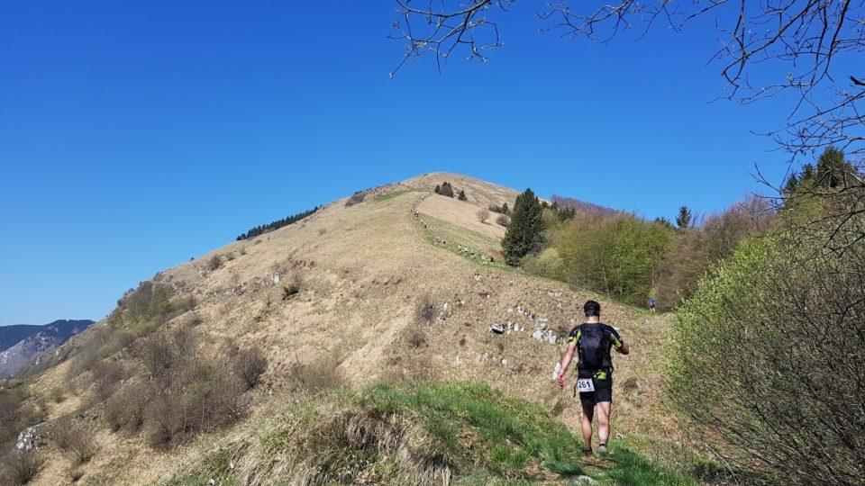 Trail dei Brac
