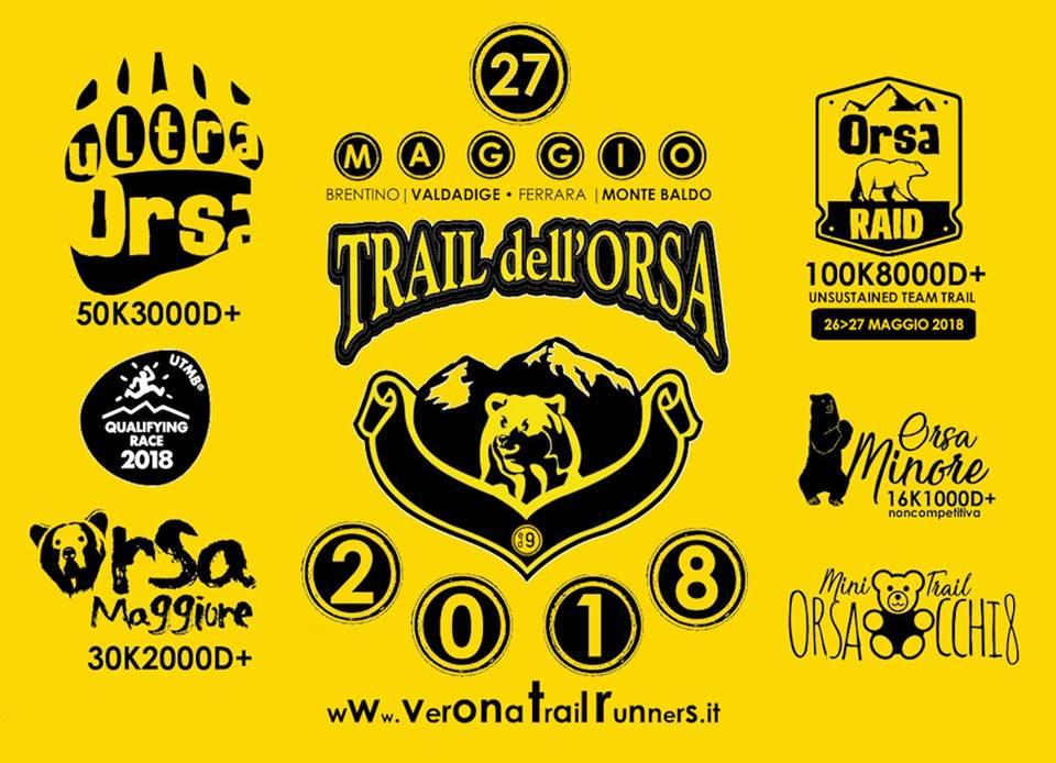 Orsa-Trail-locandina