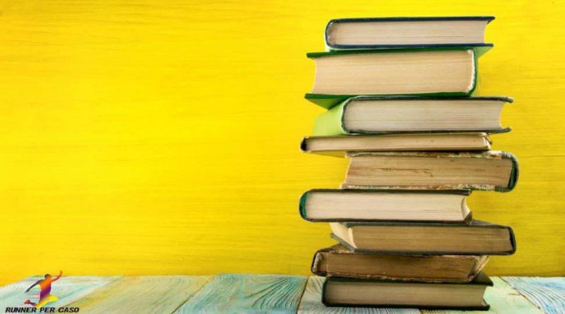 Libri di Runnerpercaso