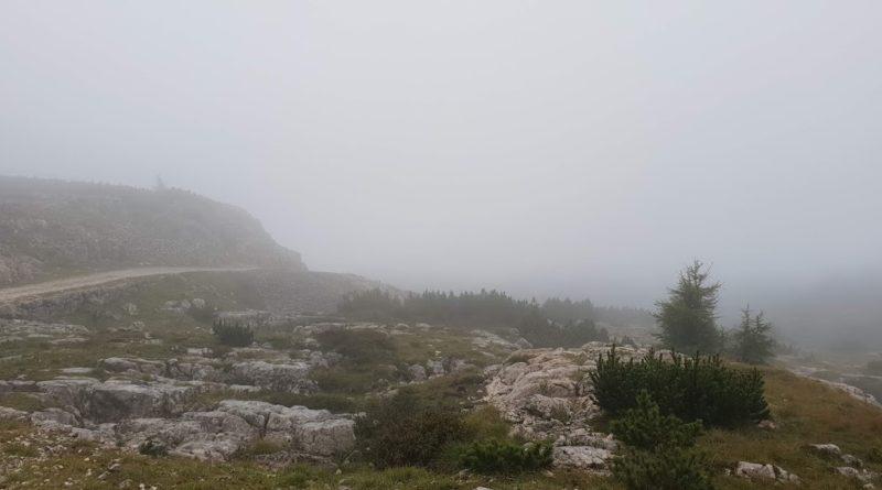Strafexpedition_panorama