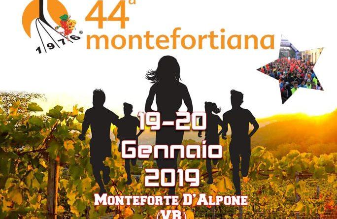 Ecomaratona Clivus 2019