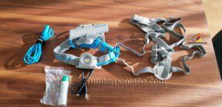 accessori ledlenser NEO10R