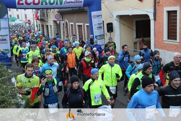 montefortiana partenza-2-2018