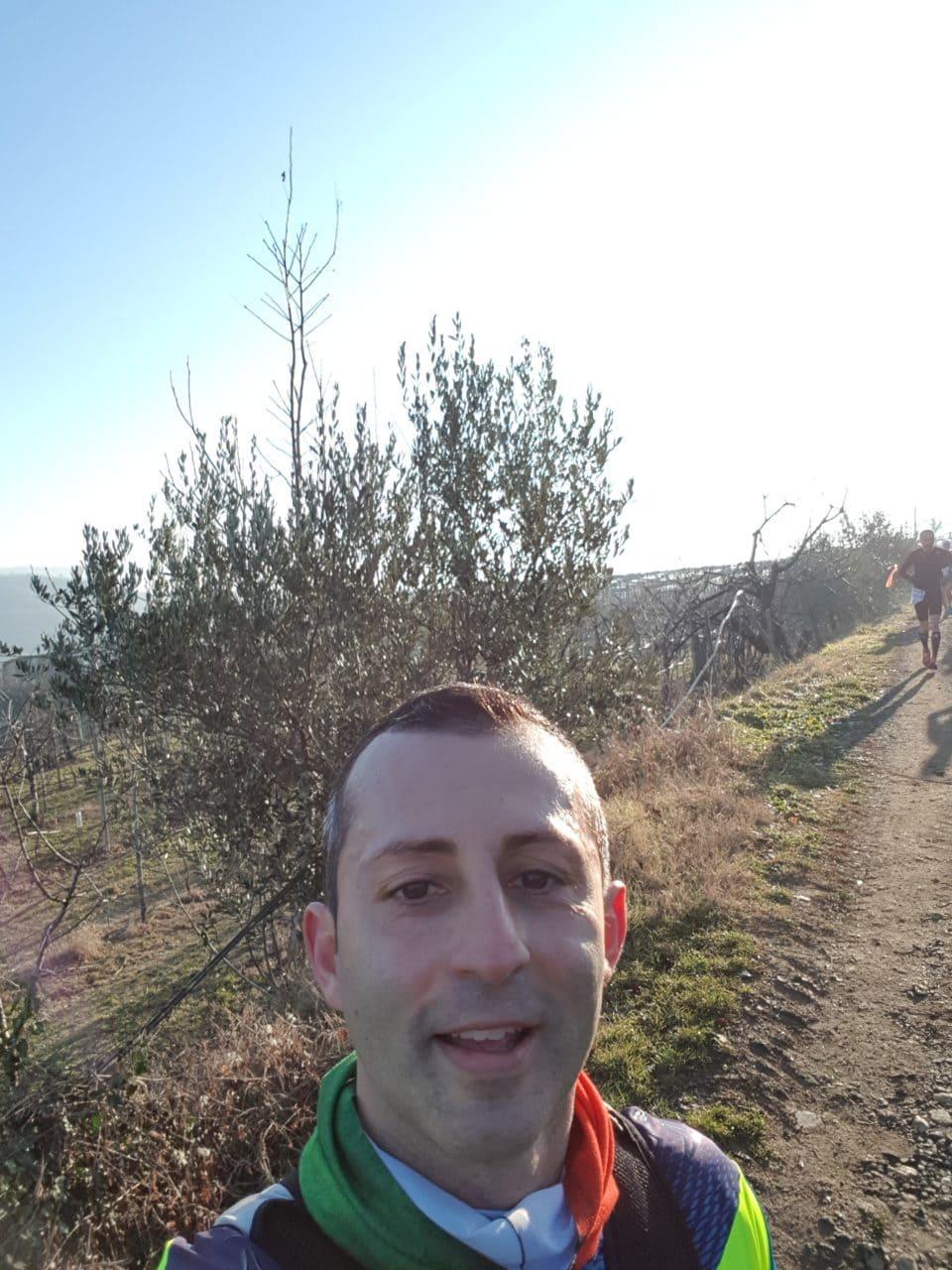 runnerpercaso montefortiana 2018 (1)