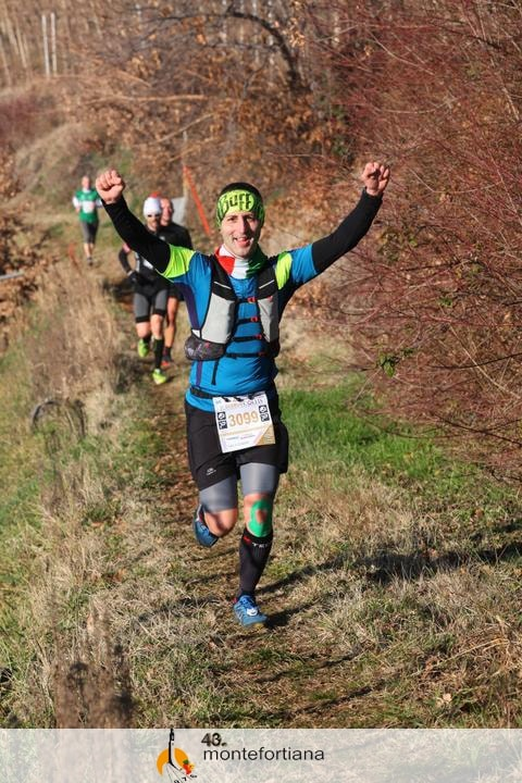 runnerpercaso montefortiana 2018 (7)