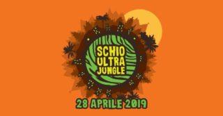Schio Ultra Jungle @ Schio