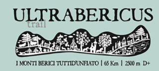 Ultrabericus Trail @ Vicenza