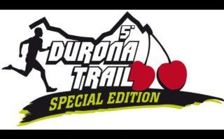 Durona Trail Integrale @ Chiampo