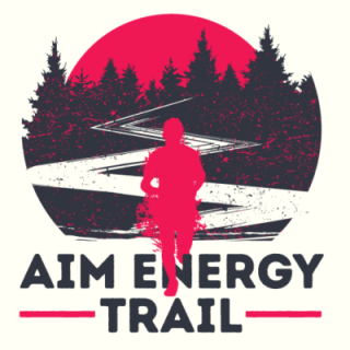 AIM Energy Wild Trail @ Malo
