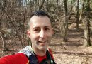 Runnerpercaso alla AIM Energy Wild Trail