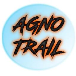 Agno Trail @ Valdagno
